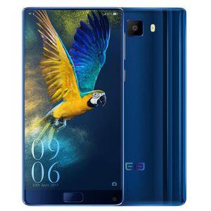 SMARTPHONE 6,0 ' 'Éléphone S8 2K écran 4G Phablet Android 7,1