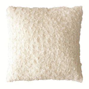 d coration textile achat vente pas cher cdiscount. Black Bedroom Furniture Sets. Home Design Ideas
