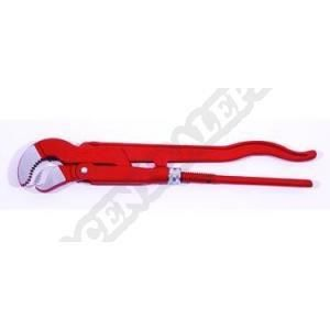 CLE A GRIFFE CLE SUEDOISE VERSION S 1 1/2 POUCE Outil - clé sué
