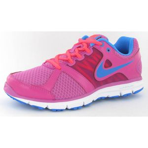 separation shoes ad000 b10e3 CHAUSSURES DE RUNNING Chaussures Nike Lunar Forever 2 .
