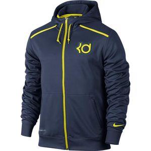 nike sportswear dynamic reveal homme