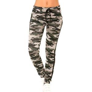 8e120c1b5d9bc dmarkevous-legging-jogging-militaire-gris-femme.jpg