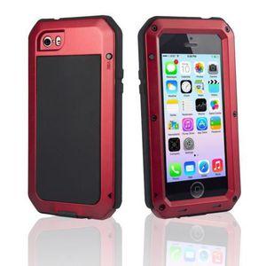 coque savfy iphone 5