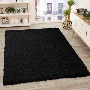 tapis rond 200cm achat vente pas cher. Black Bedroom Furniture Sets. Home Design Ideas