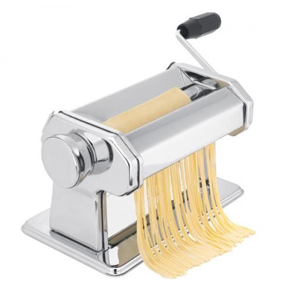 Machine A Pates Manuelle Inox Achat Vente Machine A Pates