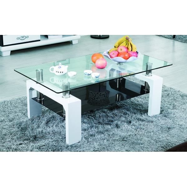 Table basse CT37 - Achat   Vente table basse Table basse CT37 ... b188184fb40e