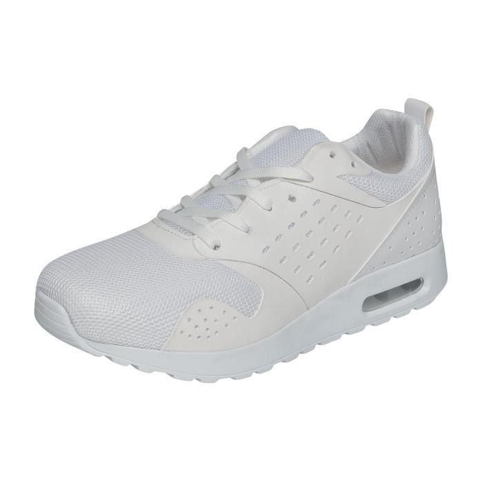 Jumex Homme Chaussures / Baskets Basic Sport yvI2kx