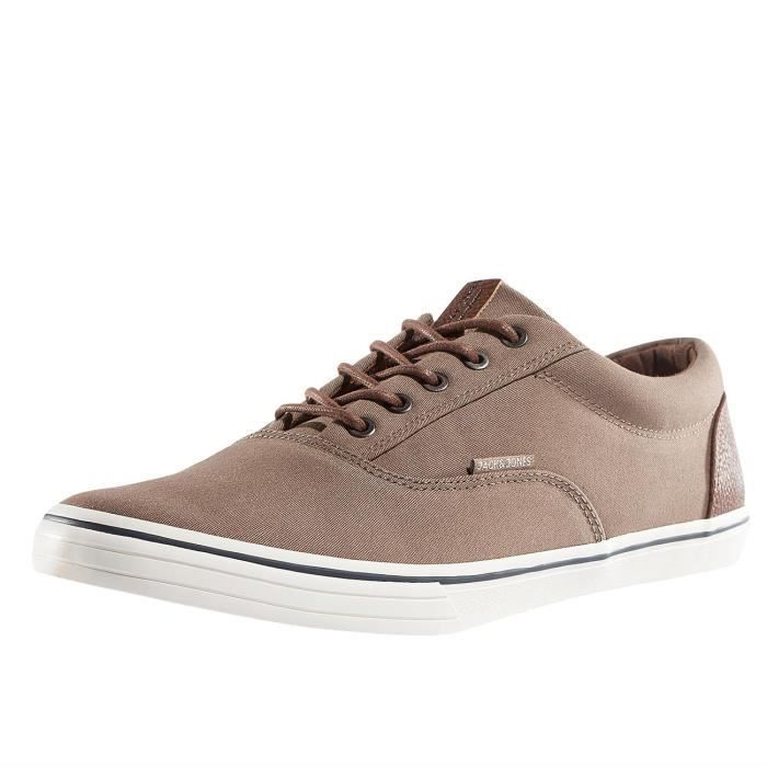 Jack & Jones Homme Chaussures // Baskets jfwVision