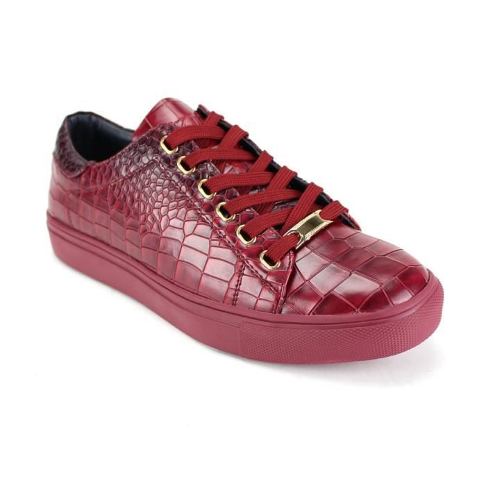 1 De 44 Style ~ Taille Sport Top S82s5 Mode Très Low 2 6730 Chaussures 718 Cool Marque f7yYgvb6