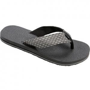 chaussure multisport pour Femmenoir blanc 42 Sanuk Yoga Duo Sandal Chaussures de yoga bagués manches Sandales spartiat_5474 iEGQgR