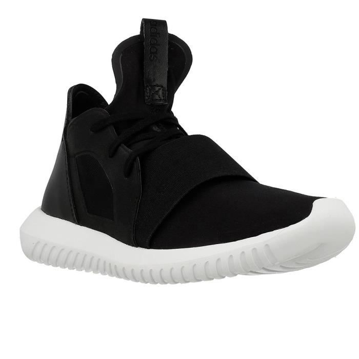 Chaussures Adidas W Adidas Chaussures Tubular Defiant Pw0a8d