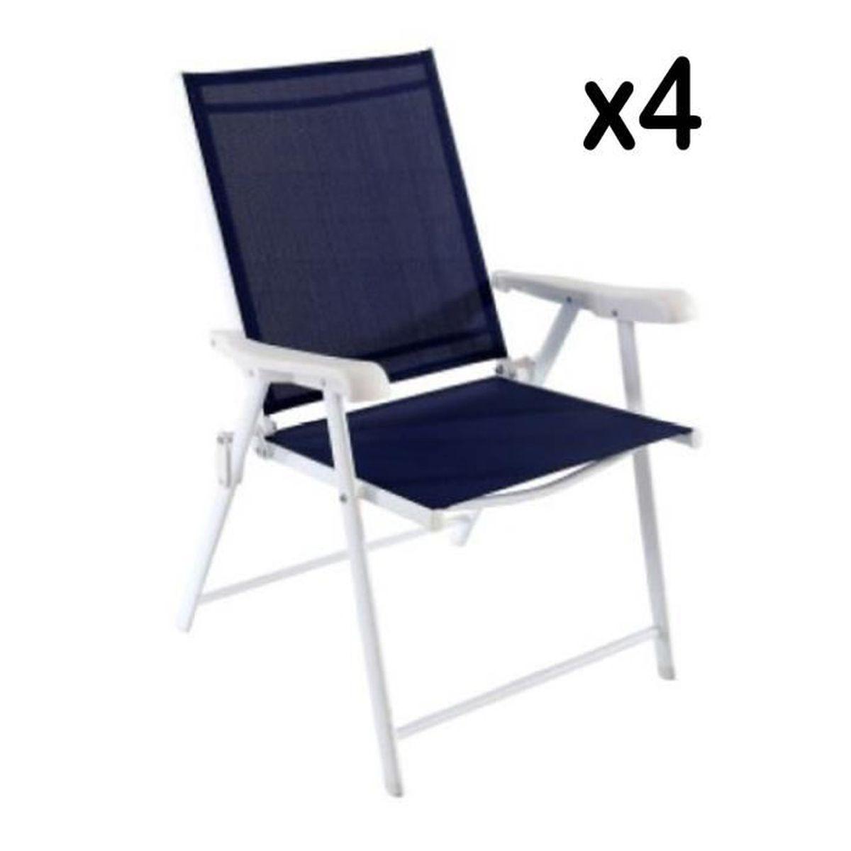 Chaise en plastique elegant chaise plastique design - Chaises plastique design ...