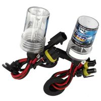 PHARES - OPTIQUES 55W H1 HID REMPLACEMENT XENON phares Ampoules Ball