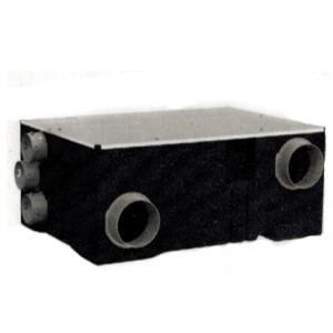vmc double flux haut rendement achat vente pas cher. Black Bedroom Furniture Sets. Home Design Ideas