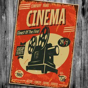 AFFICHE - POSTER Version TRUV60 - 20x30cm - Cinéma Classique Film A