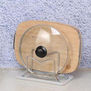 range couvercle achat vente range couvercle pas cher soldes d s le 10 janvier cdiscount. Black Bedroom Furniture Sets. Home Design Ideas