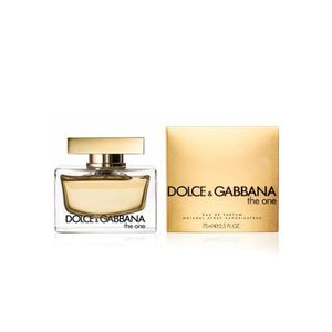 Dolce Gabbana Cher One Pas Achat Vente The e2IEDYWH9