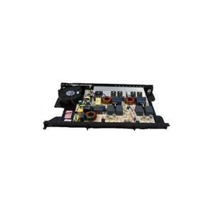 PLAQUE INDUCTION Electrolux 3300361528 Module d'induction configuré
