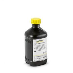 NETTOYAGE MULTI-USAGE Nettoyant en profondeur pour sol, acide RM 751, 2.