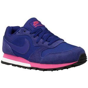 CHAUSSURES DE RUNNING Nike MD Runner