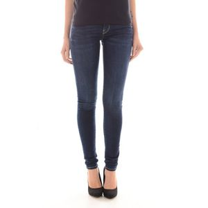 bee281393eb Jean Pepe jeans femme - Achat   Vente Jean Pepe jeans Femme pas cher ...