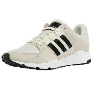 Chaussettes Adidas originals homme - Achat   Vente Chaussettes ... 76ebe77d1da