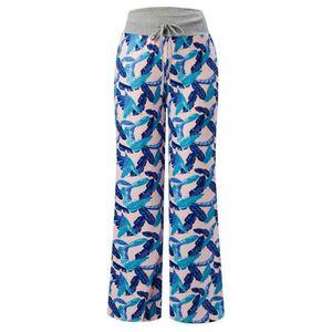 c4354331fa5ad pantalon-de-pyjama-femmes-imprime-taille-elastique.jpg