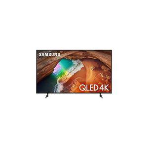 Téléviseur LED Samsung Series 6 Q60R 190,5 cm (75