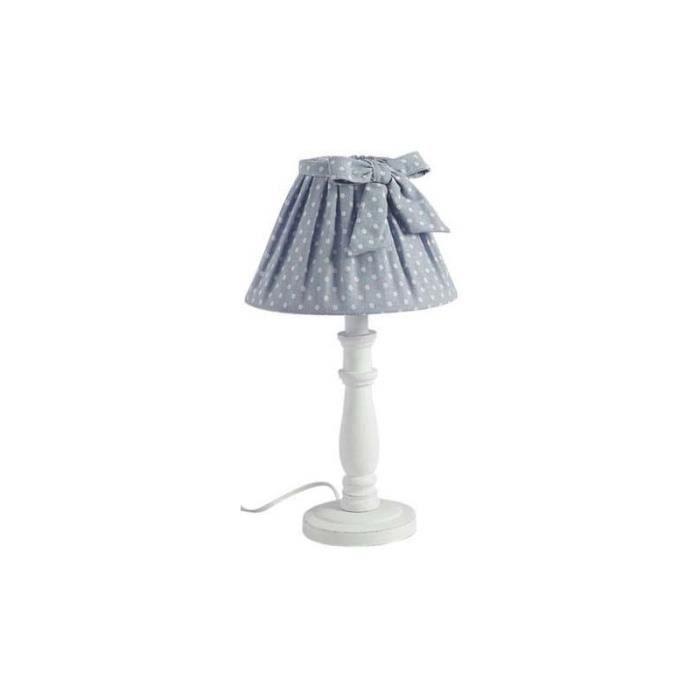 Cm Pas Achat Lampe Vente Chevet Cher De 40 vf76Ybgy