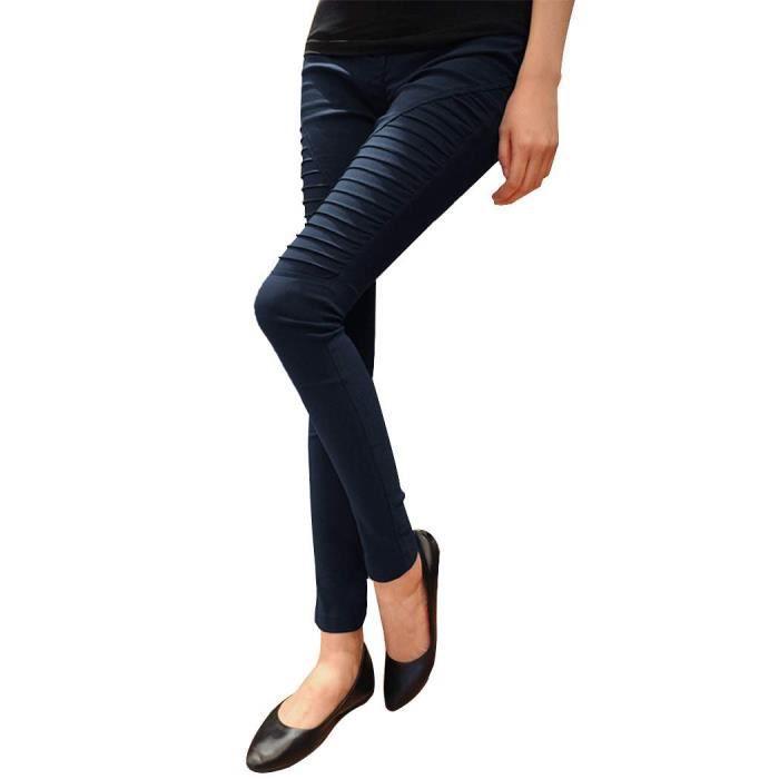 c65196c6e3 leggings-fourreau-elastiques-motilf-plisse-sur.jpg