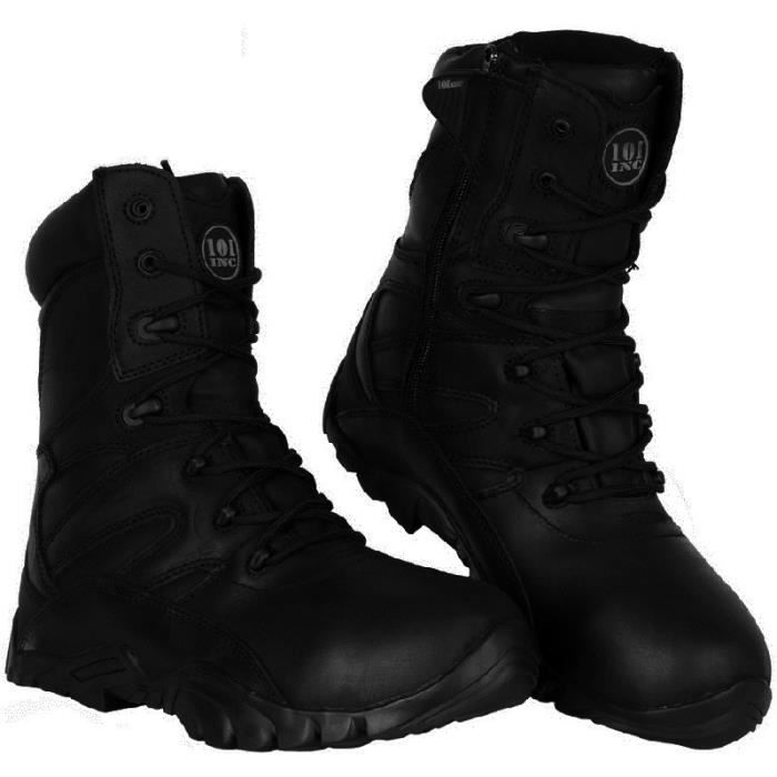 Chaussure Achat Tactique Vente Cher Pas xw6qXSY6