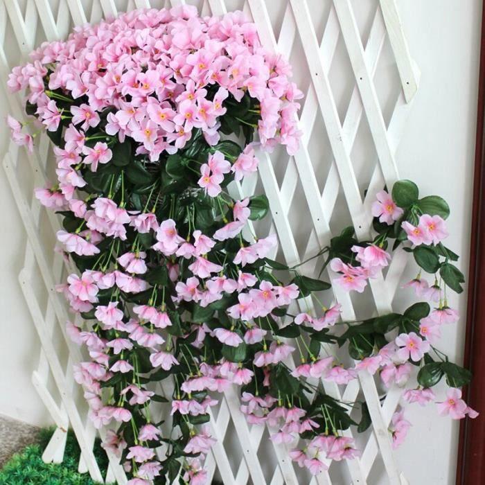 fleurs artificielle fleur de soie simulation fleur. Black Bedroom Furniture Sets. Home Design Ideas