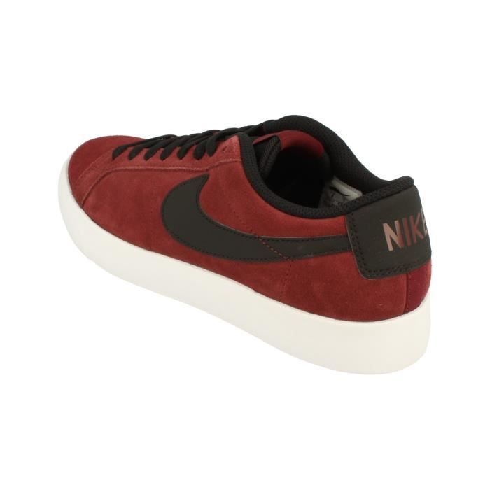 Nike Sb Blazer Vapor Hommes Trainers 878365 Sneakers Chaussures 601