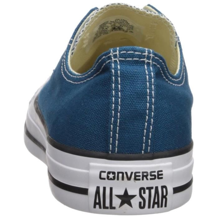 Oxford Fashion All Star Taille 2 Sneaker Taylor Converse ZLDGY 36 Chuck 1 EqwHxXtI