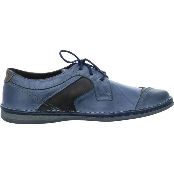 Chaussures Krisbut 48921