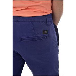 a653675835 Jean Guess jeans femme - Achat / Vente Jean Guess jeans Femme pas ...