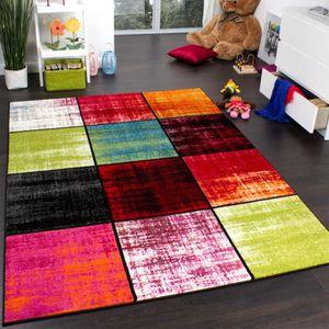 Tapis enfant 120x170 achat vente tapis enfant 120x170 - Tapis chambre d enfant ...