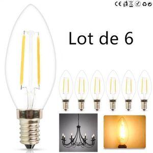 Achat Packs Vente Pas Cher D'ampoules NwOP8n0yvm
