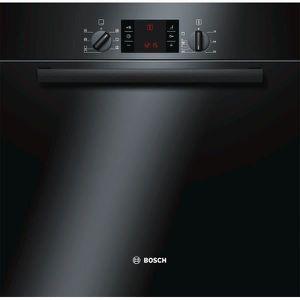 FOUR BOSCH HBA43B262F - Four électrique encastrable air
