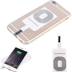 CHARGEUR TÉLÉPHONE BPFY - Patch de compatibilite pour Iphone - Rendez
