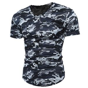 tee shirt camouflage achat vente tee shirt camouflage. Black Bedroom Furniture Sets. Home Design Ideas