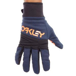 gants oakley factory park
