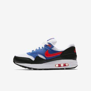 BASKET Chaussures pour enfants plus âgés Nike Air Max 1