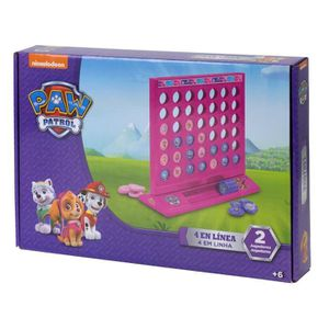 jeux de societe pat patrouille achat vente jeux et jouets pas chers. Black Bedroom Furniture Sets. Home Design Ideas