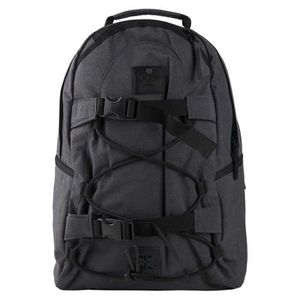 e1cb4e3faa bagages-sacs-a-dos-superdry-surplus-goods-backpack.jpg