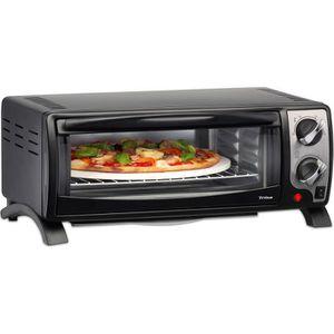 FOUR À PIZZA Trisa Pizza al Forno, 1 pizza(s)