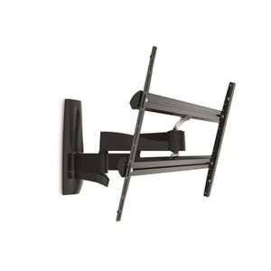 FIXATION - SUPPORT TV VOGEL'S Wall 2450 - Support TV Mural Orientable 55
