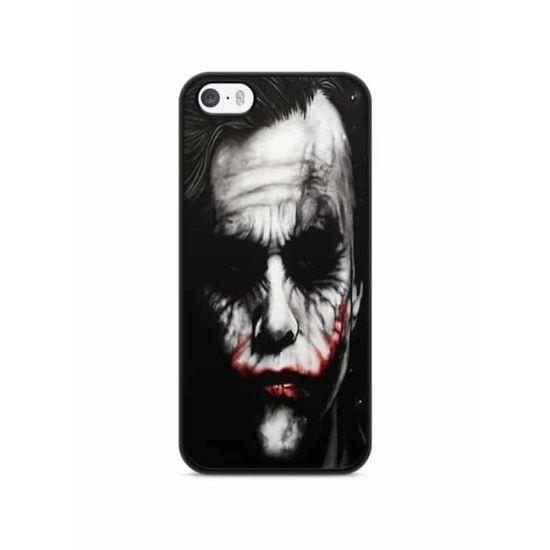 coque iphone 4 joker