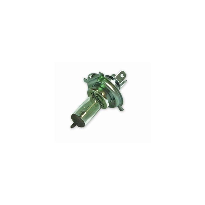 Phare Rover Achat Pour Defender Ampoule De Land 589783 P80nwOkX