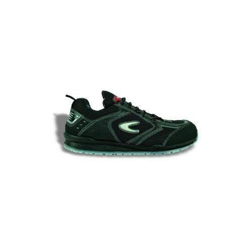 alta moda migliore a buon mercato fornitore ufficiale Chaussures de sécurité Cofra Petri S1 P SRC Tai…